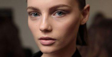 Модный макияж 2019 - тенденции