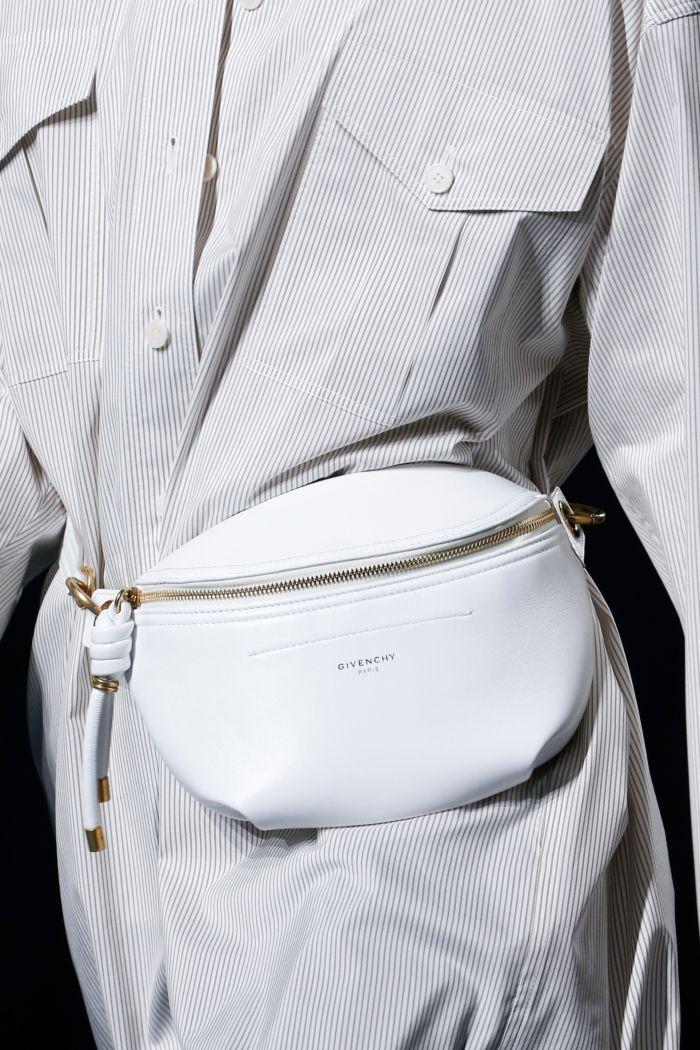 Модная женская сумка 2019 из коллекции Givenchy