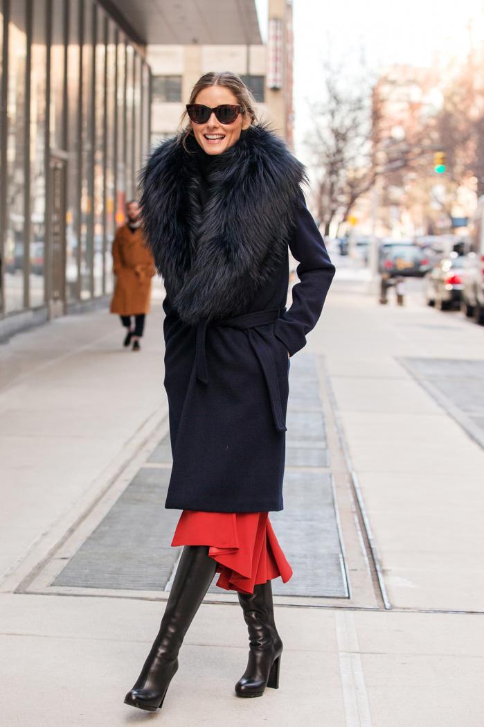 Модные пальто 2019 – 9 актуальных моделей на весну
