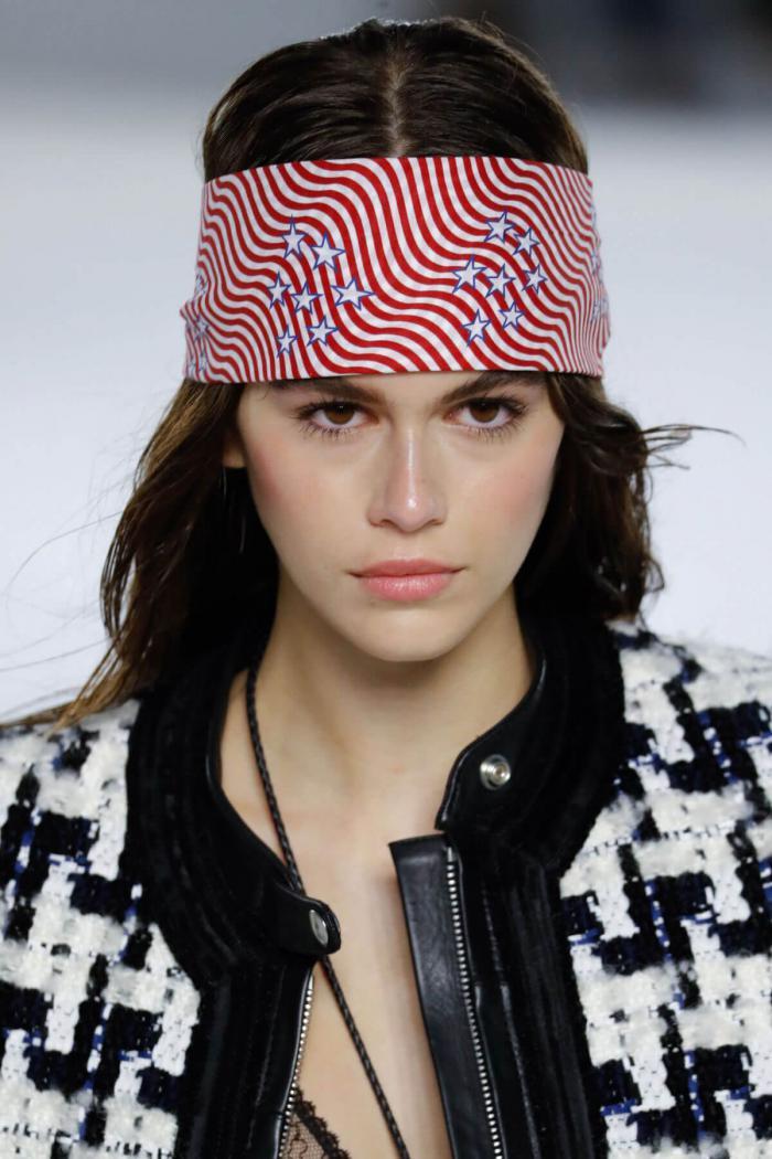Модные женские шапки 2019: выбираем стильный головной убор
