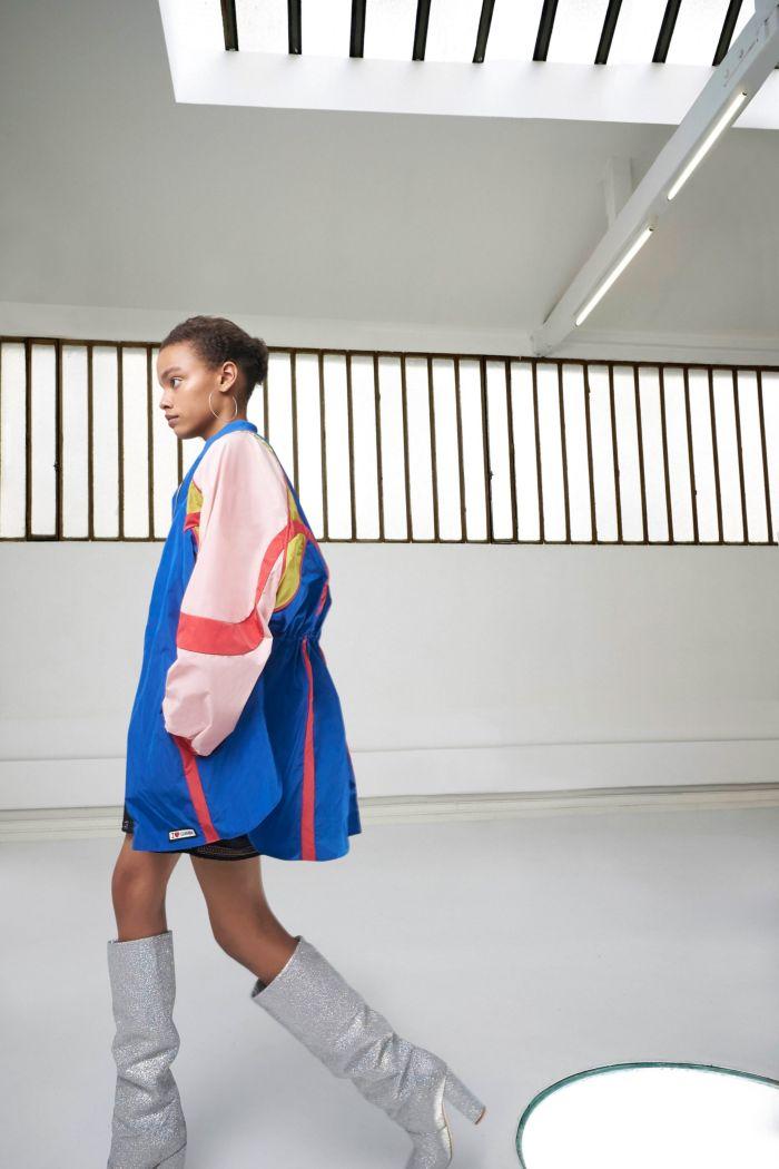 Модные сапоги 2019. Коллекция Giamba