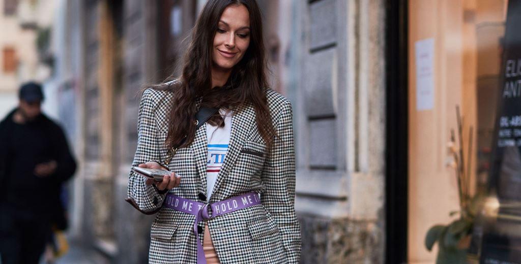 Ulyana Sergeenko может стать действительным членом Палаты высокой моды новые фото