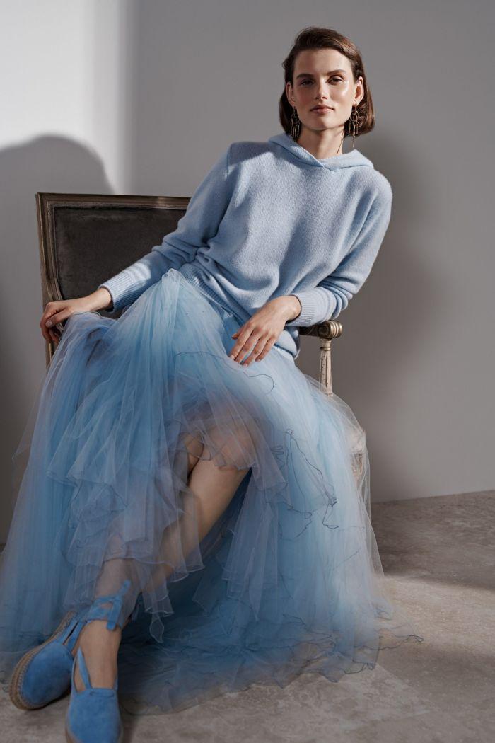 Модные кофты Ralph Lauren