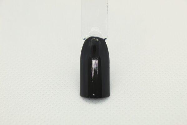 Работа для Nail-мастеров