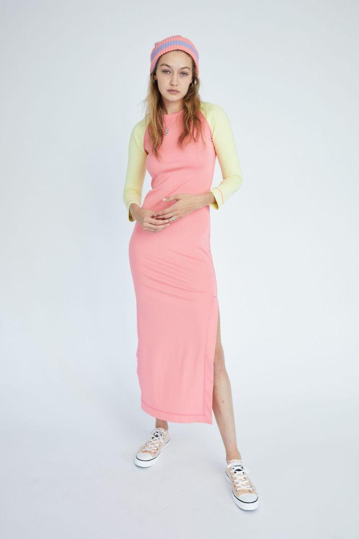 Модное платье на каждый день Marc Jacobs