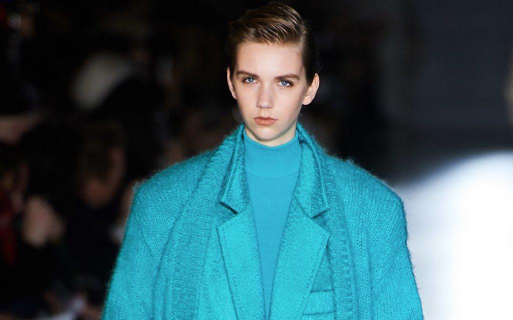 Смотри! Платья 2019-2020 года модные тенденции 97 фото новинки