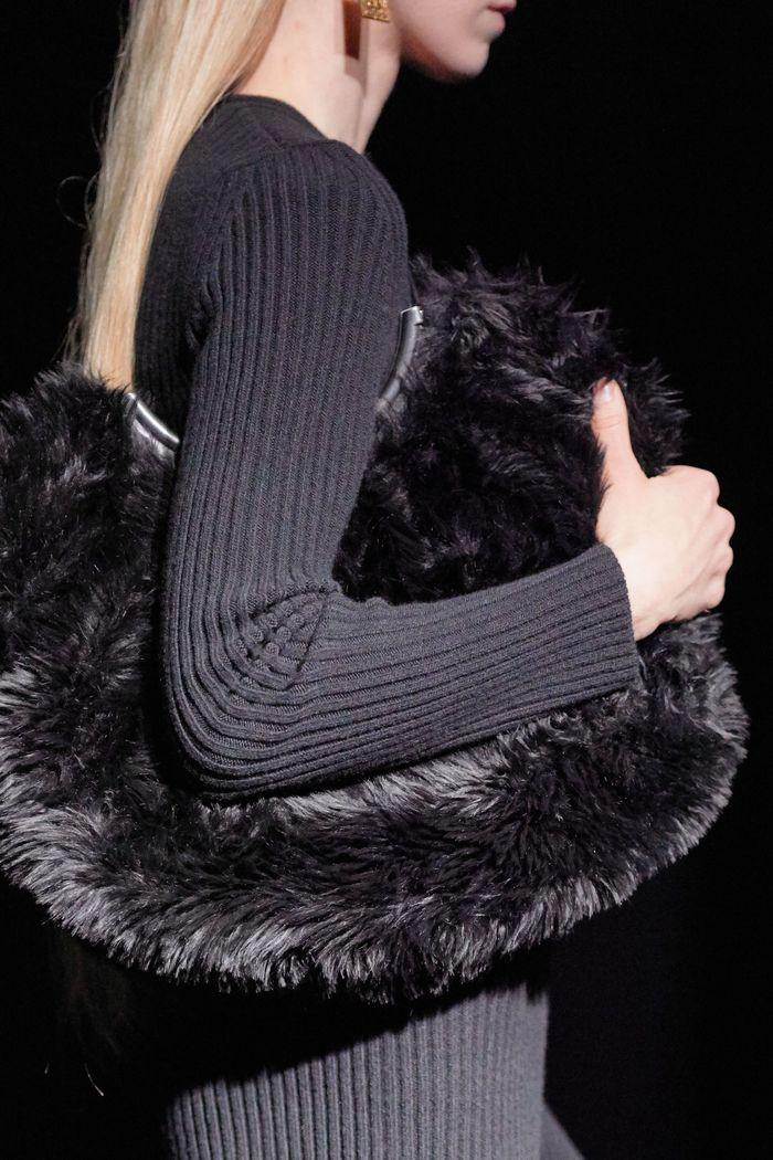 Модная сумка Balenciaga
