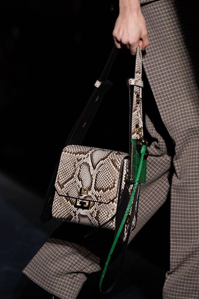 Модные сумки Givenchy