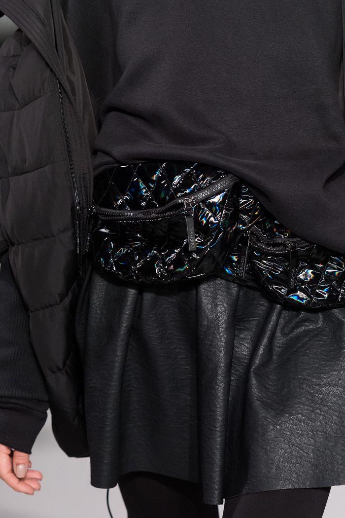 Модные поясные сумки Odri by Yana
