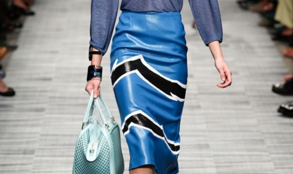 Модные юбки 2019-2020 – фото, новинки, тенденции юбок, модные фасоны, тренды