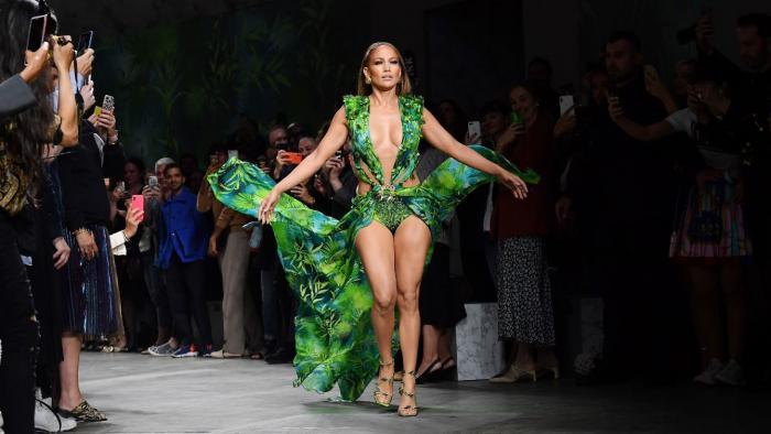 Модные платья 2020: модные тенденции и новинки весна-лето