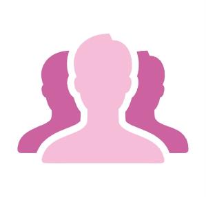 4 способ, как поднять самооценку женщине