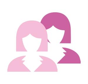 7 способ, как поднять самооценку женщине