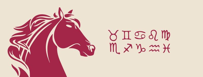 2014 год какого животного — гороскоп от астролога