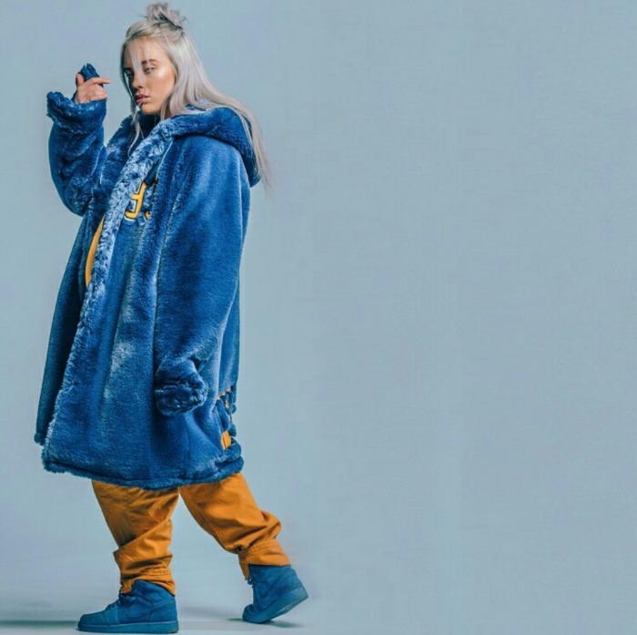 4 стиля в одежде, которые будут актуальны в 2020-2021 году