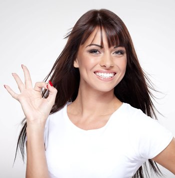 10 вредных советов, как не быть счастливой
