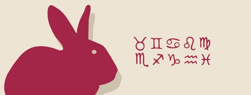 1999 год Кролика (Кота)