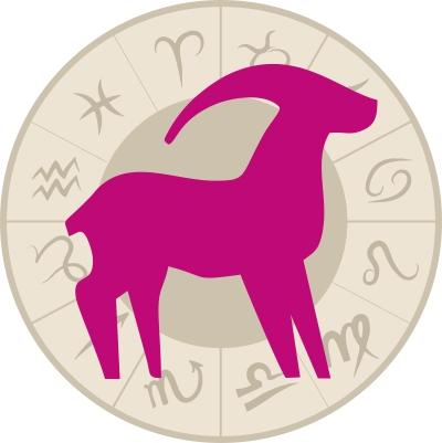 Любовный гороскоп для Козерогов