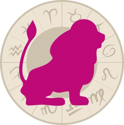 Любовный гороскоп для Льва