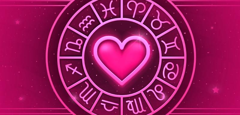 Любовный гороскоп на июнь 2020: что ждет 12 знаков зодиака