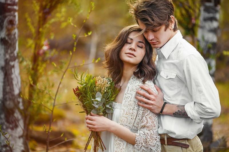 9 признаков, что в ваши отношения дали трещину