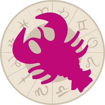 Любовный гороскоп для Рака
