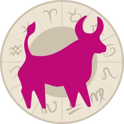 Любовный гороскоп для Тельцов