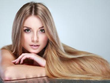 5 чудесных масок для густоты волос: готовим в домашних условиях