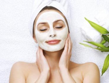 5 лучших отбеливающих масок для лица