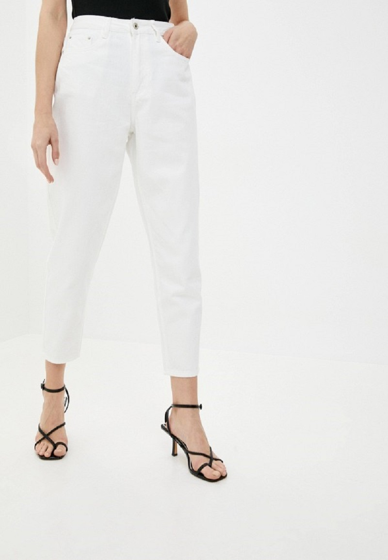Befree, джинсы мамс 1 367 руб.
