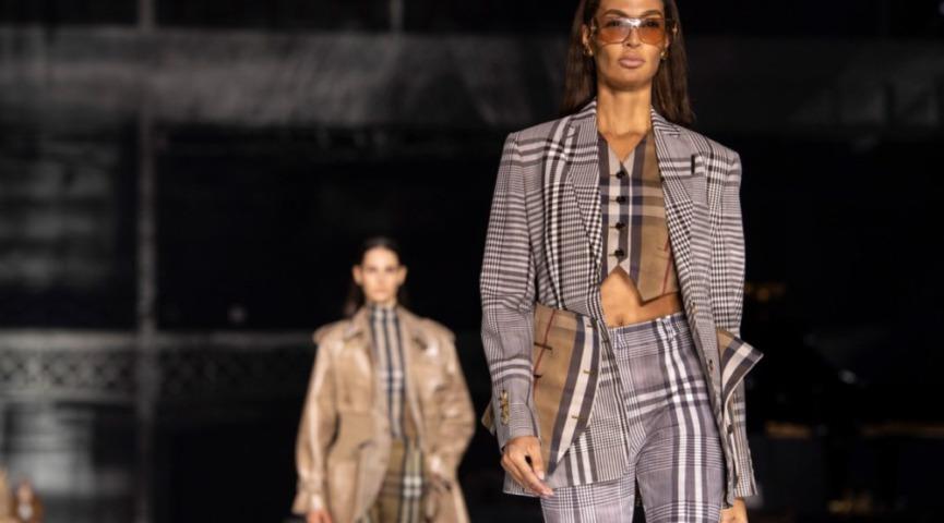 10 модных костюмов осень-зима 2020-2021: все тенденции и новинки