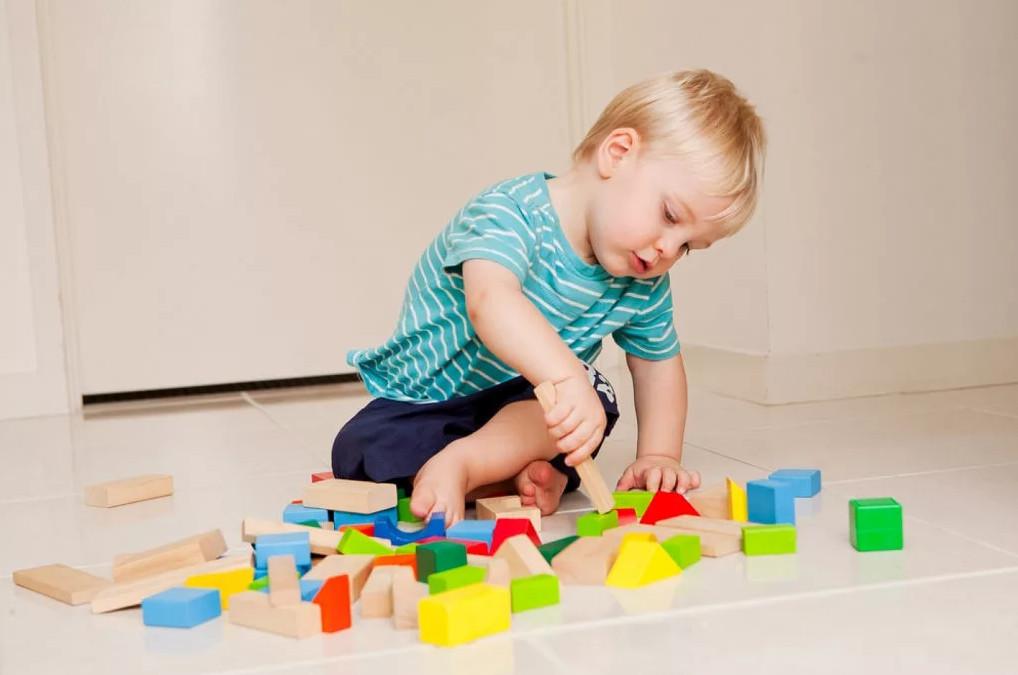 4 главные рекомендации, как научить ребёнка самостоятельности