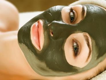 4 чудодейственные маски для лица из ламинарии