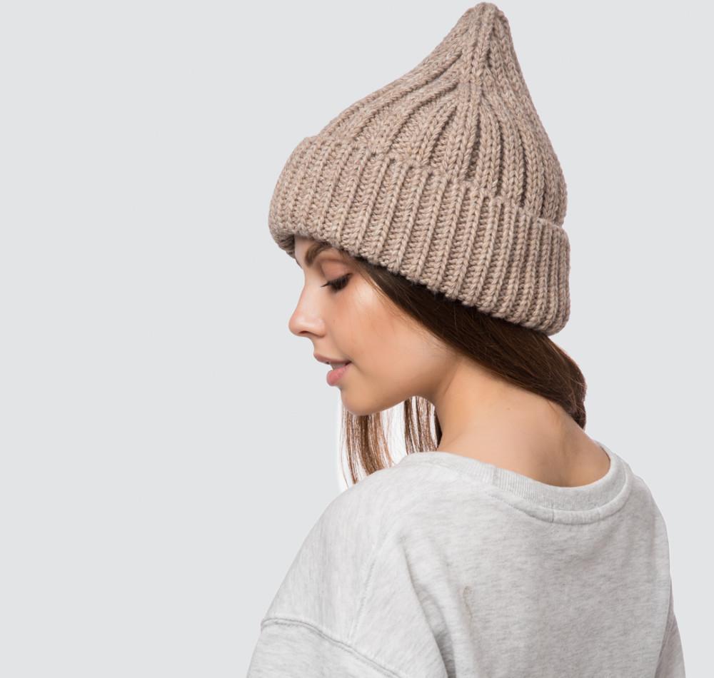 Конусная шапка