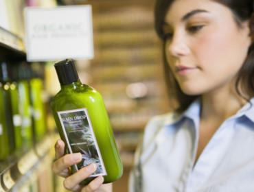 ТОП-10 лучших шампуней для волос: рейтинг масс-маркета и аптек