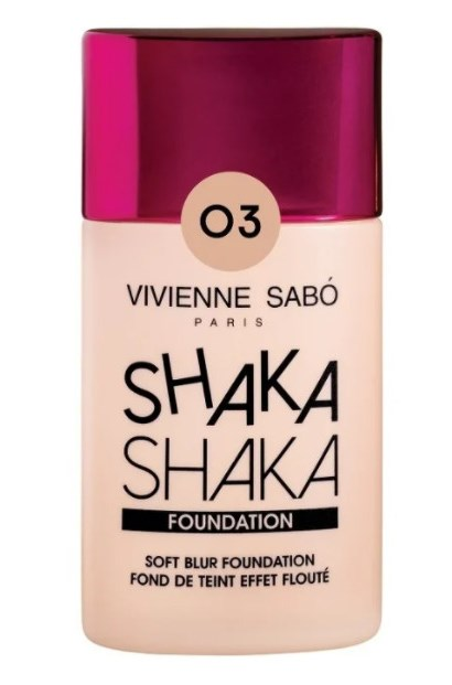 ТОР-6 в рейтинге кремов для нормальной кожи Vivienne Sabo