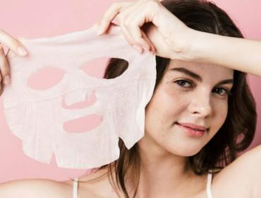 ТОП-20 рейтинг лучших тканевых масок для лица